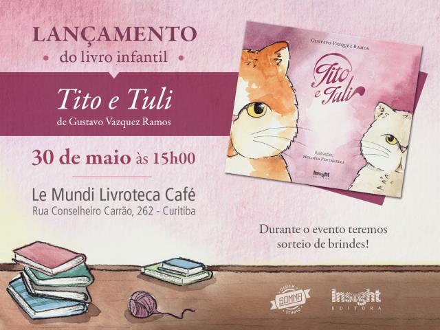 TitoTuli_cartazFB